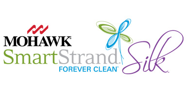 Click to learn more about SmartStrand Silk.
