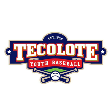 Tecolote Youth Baseball